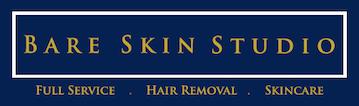 Bare Skin Studio